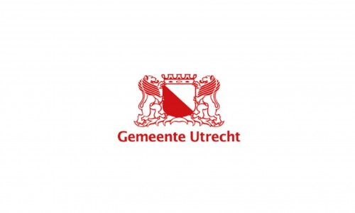 Preferred supplier Gemeente Utrecht