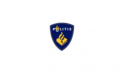 Nationale Politie